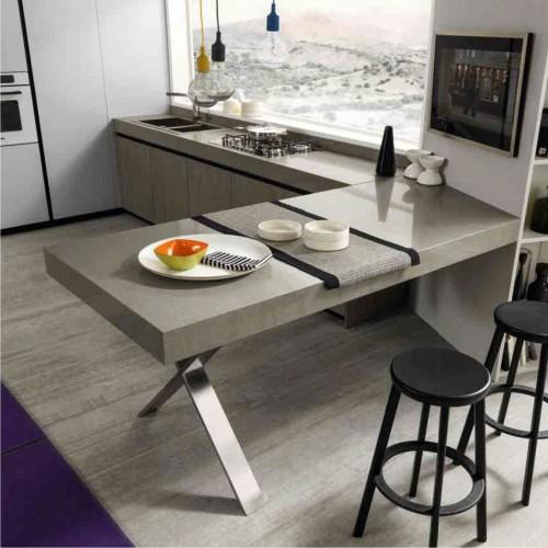 Кухня Alta SISTEMA 22