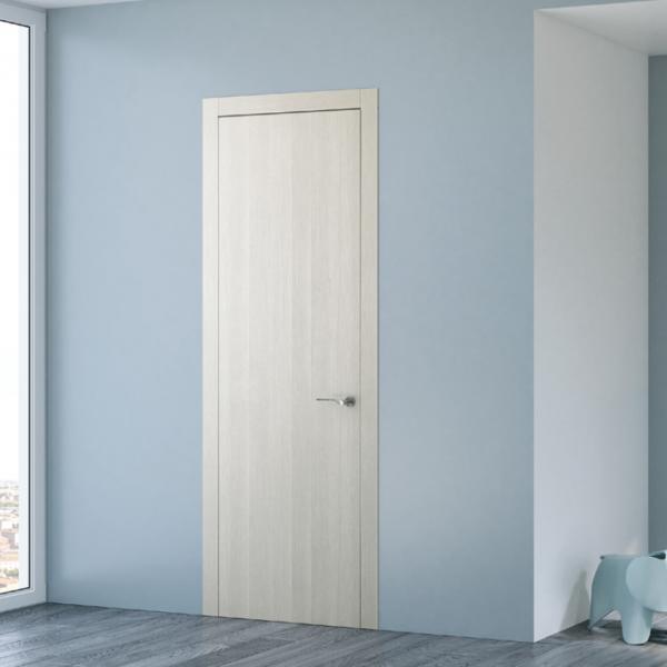 Двери-BARAUSSE-Feel