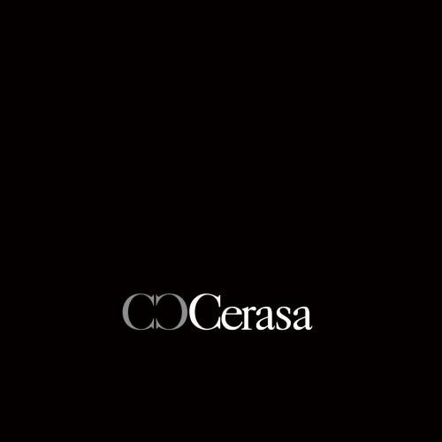 Примеры отделки Cerasa