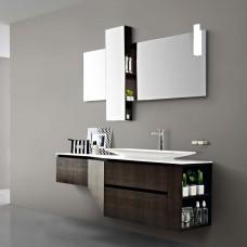 Мебель для ванных комнат Cerasa - Joy