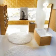 Мебель для ванных комнат Cerasa - Maori
