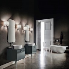 Мебель для ванных комнат Cerasa - Play
