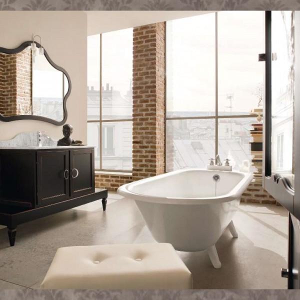 Мебель для ванных комнат Cerasa - York