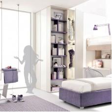 Детская мебель Clever - Start