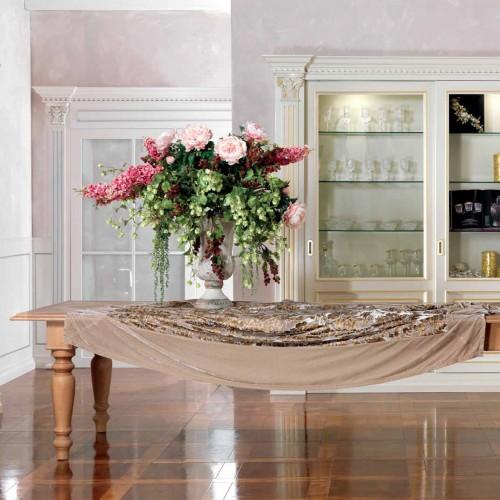 Кухни D'Angeli - Exedra