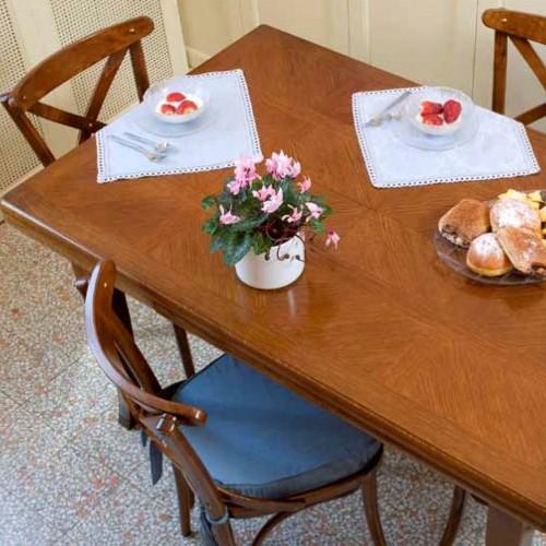 Мебель для кухонь D'Angeli - Extrait