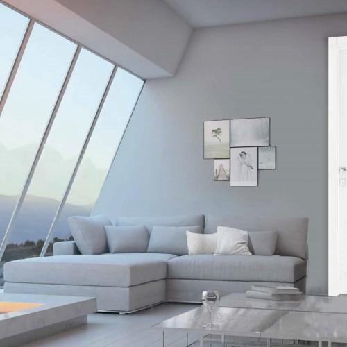 Гостиные, эксклюзивная мебель D'Angeli - коллекция MUSE