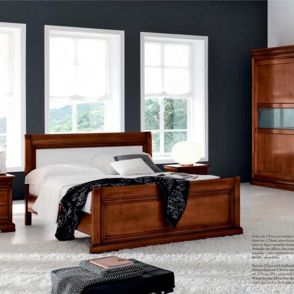 Спальни DEVINA NAIS - CLASSIC TIME SELECTION