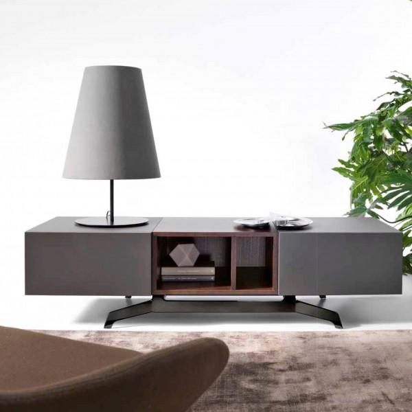 Мягкая мебель Ditre Italia - Living  2018
