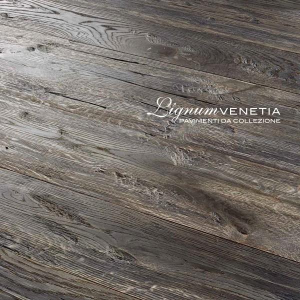 Паркет Lignum Venetia - Catalogo
