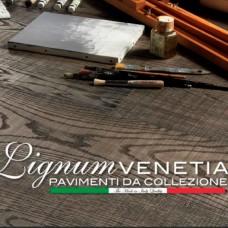 Паркет Lignum Venetia - LIGNUM CAMPIONI