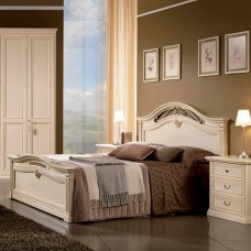 Спальни New Zanca - Andromeda Diana e pleiadi