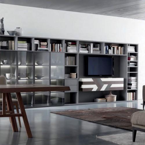 Гостиные Rossetto Armobil - Lounge
