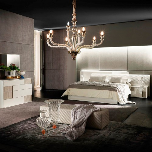 Спальня Rossetto Armobil - NIGHTFLY