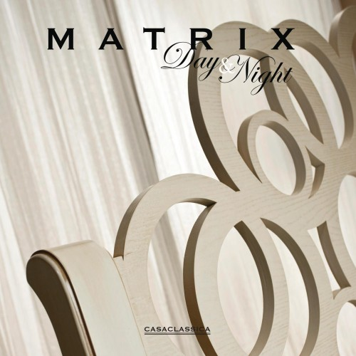 Гостиные Tarba Vitalia - MATRIX Day & Night